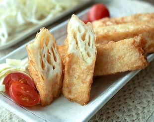 Fish Bean Curd Roll(low).jpg