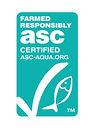 ASC logo-01.jpg