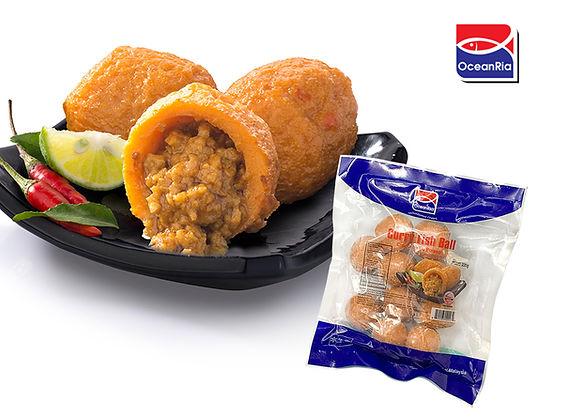 CP Food.jpg