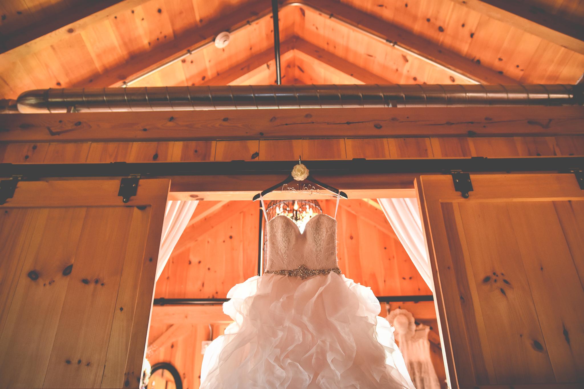 wedding resize-3