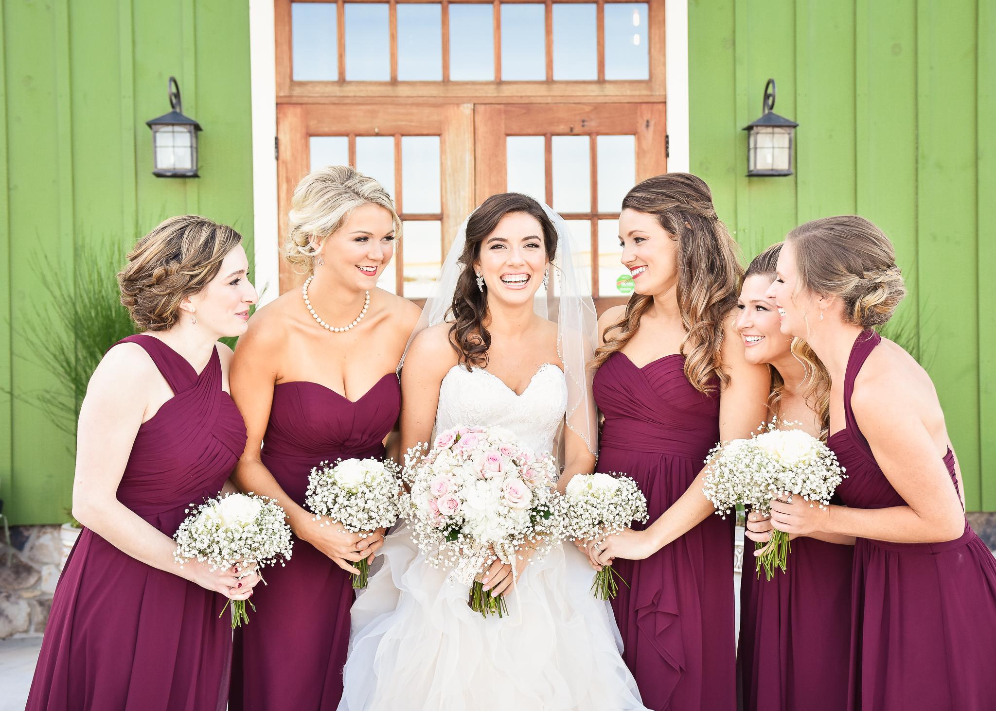 wedding resize-16