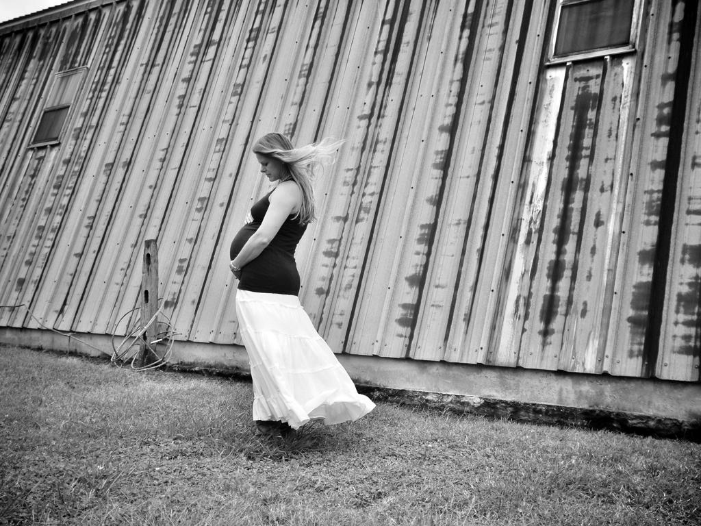 maternity sld.033.jpg