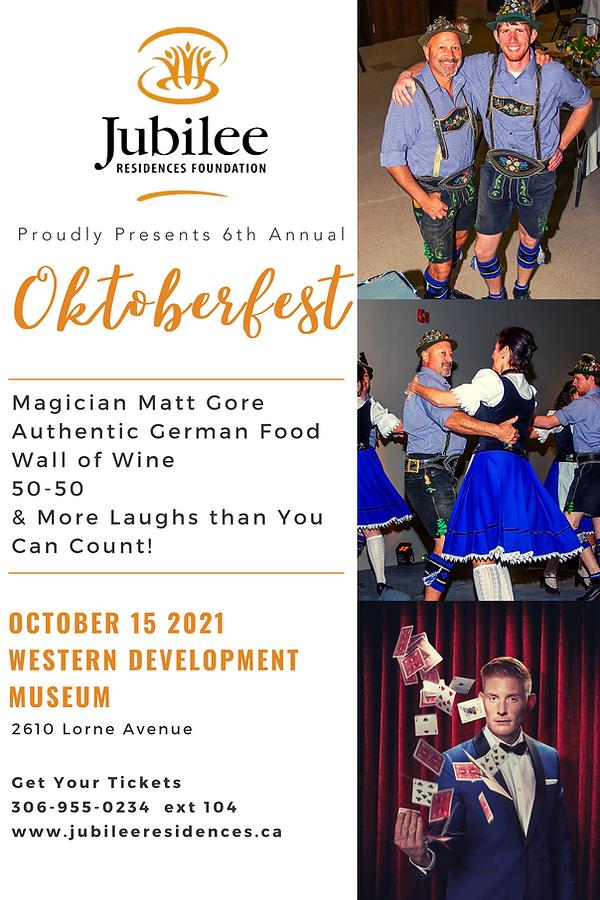 Oktoberfest Poster.png
