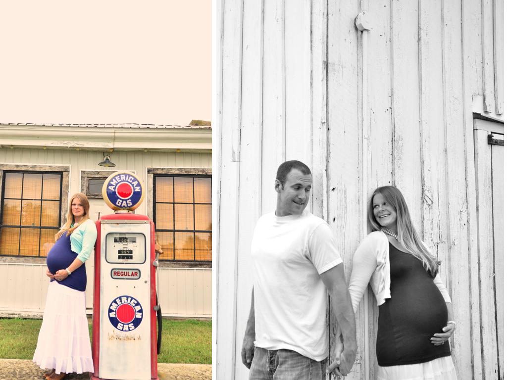 maternity sld.001.jpg