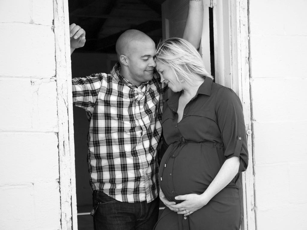maternity sld.009.jpg
