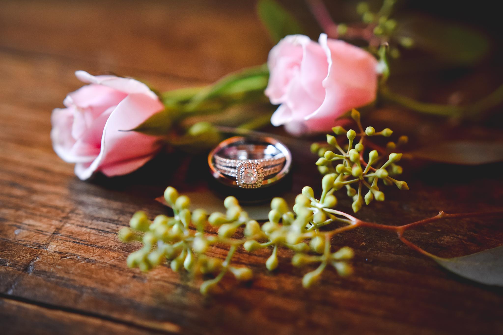 wedding resize-4