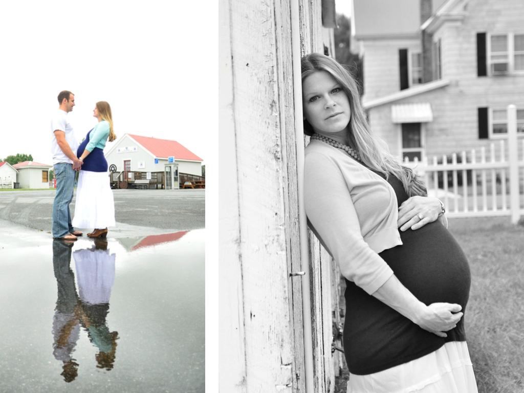 maternity sld.042.jpg