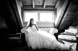 wedding resize-12
