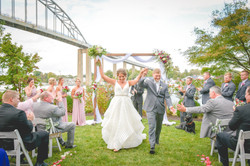 Kevin & Paige; ceremony-342 copy