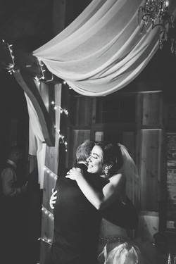 wedding resize-38