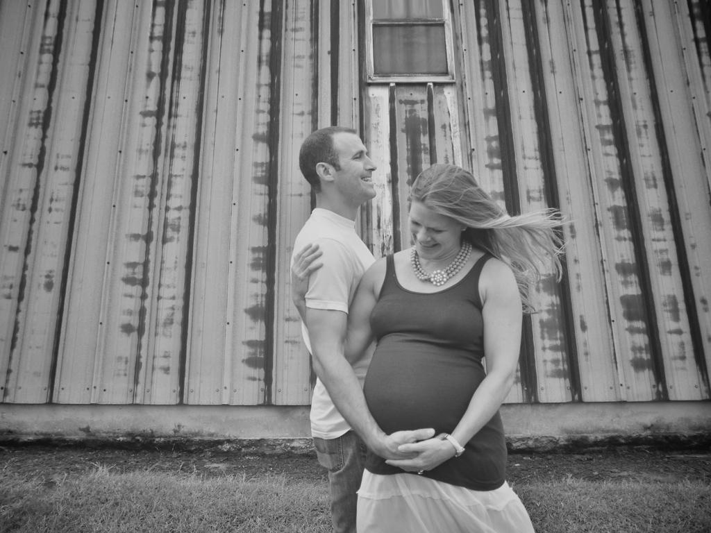 maternity sld.018.jpg