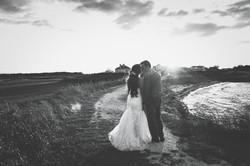 Brendan & Erin-submission-183