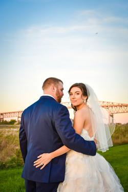 wedding resize-28