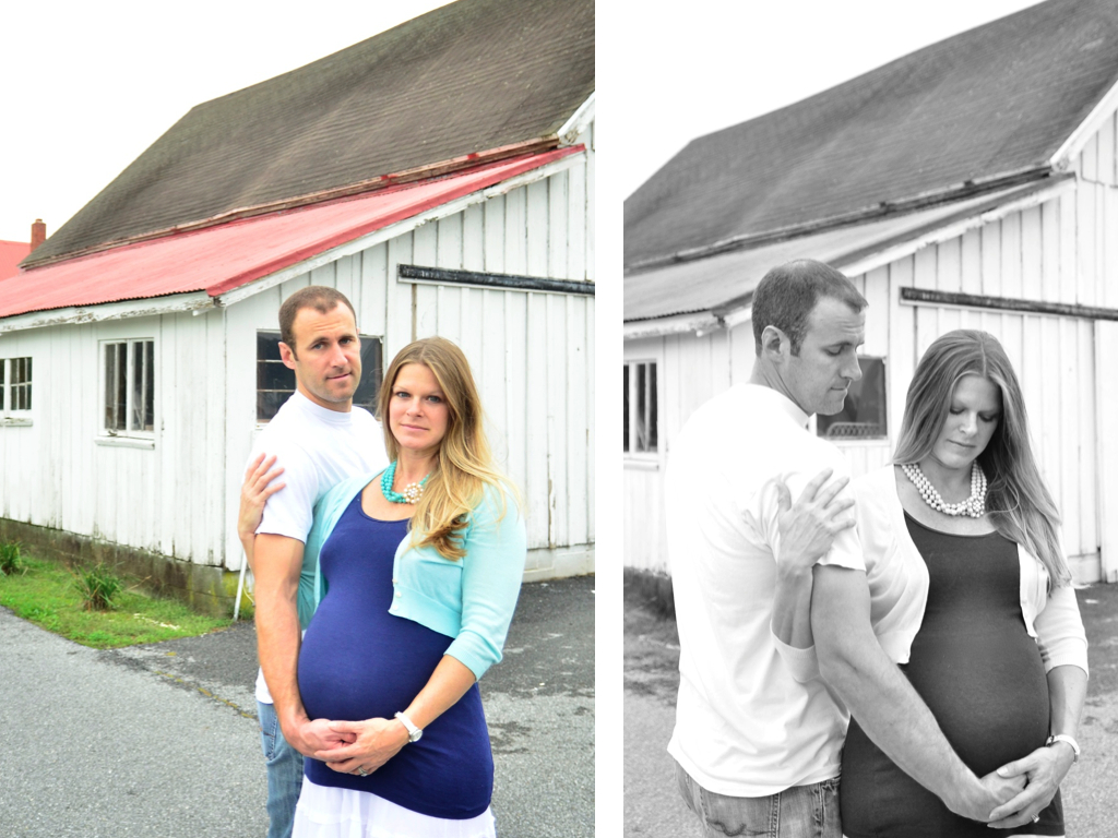 maternity sld.019.jpg