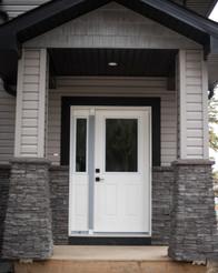 house4-1.jpg