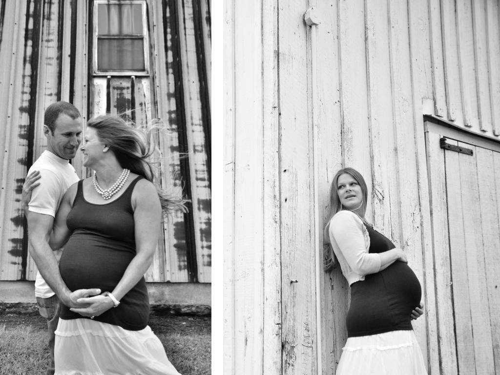maternity sld.011.jpg