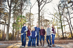 Killenfamily-31 copy