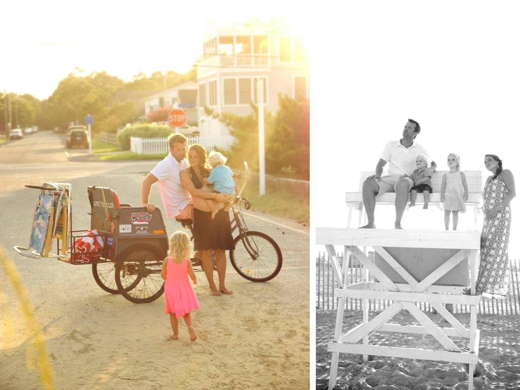 sxfamily slide show 2014.001.jpg