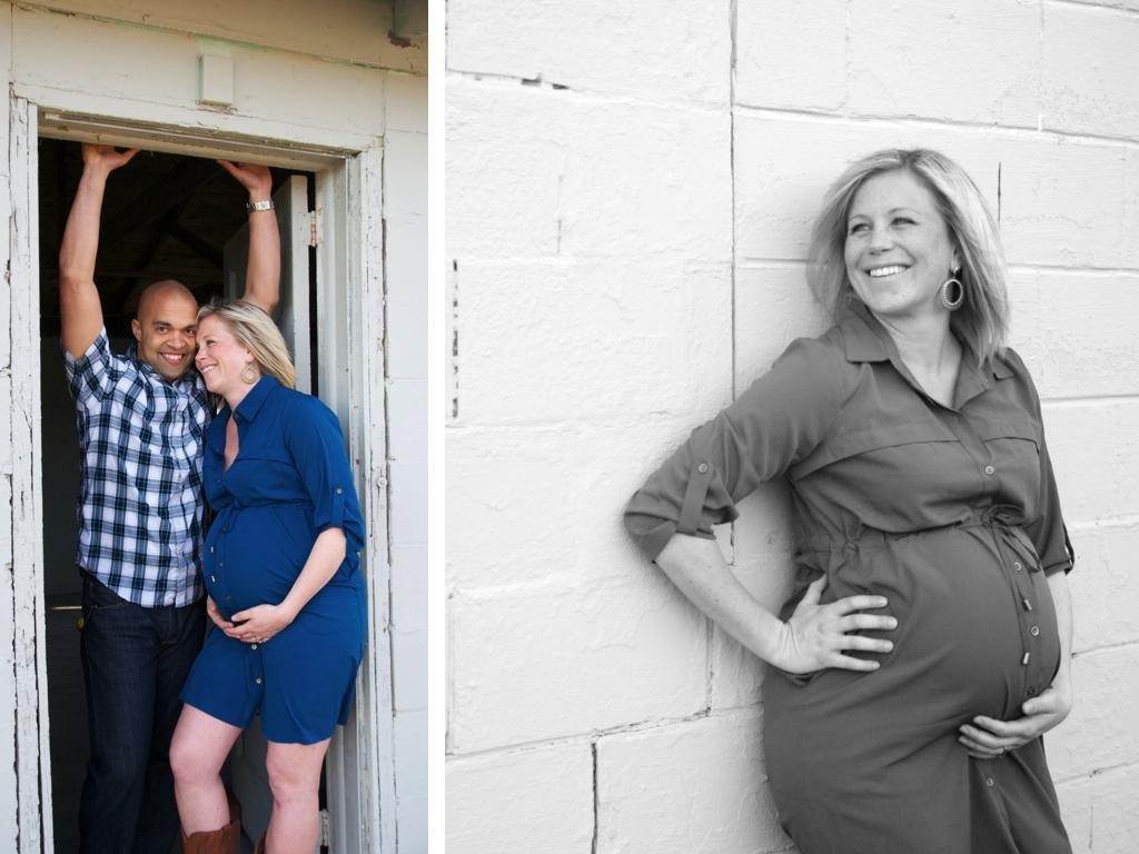 maternity sld.035.jpg
