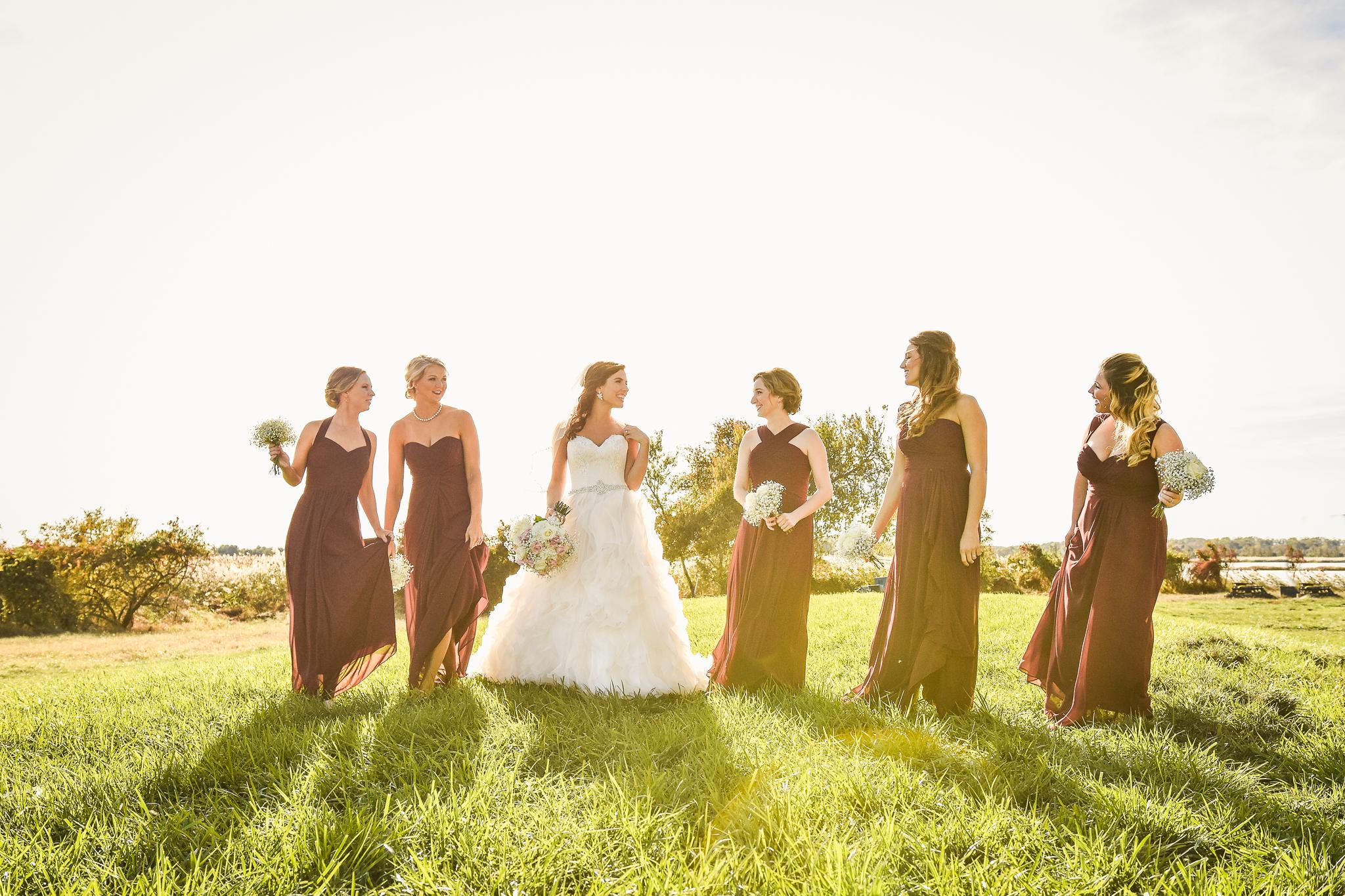 wedding resize-14
