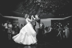 Kevin & Paige; reception-110 copy
