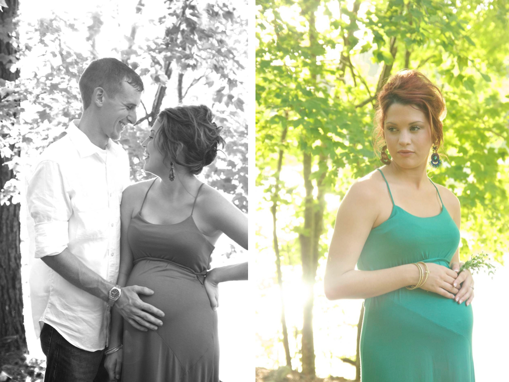 maternity sld.017.jpg