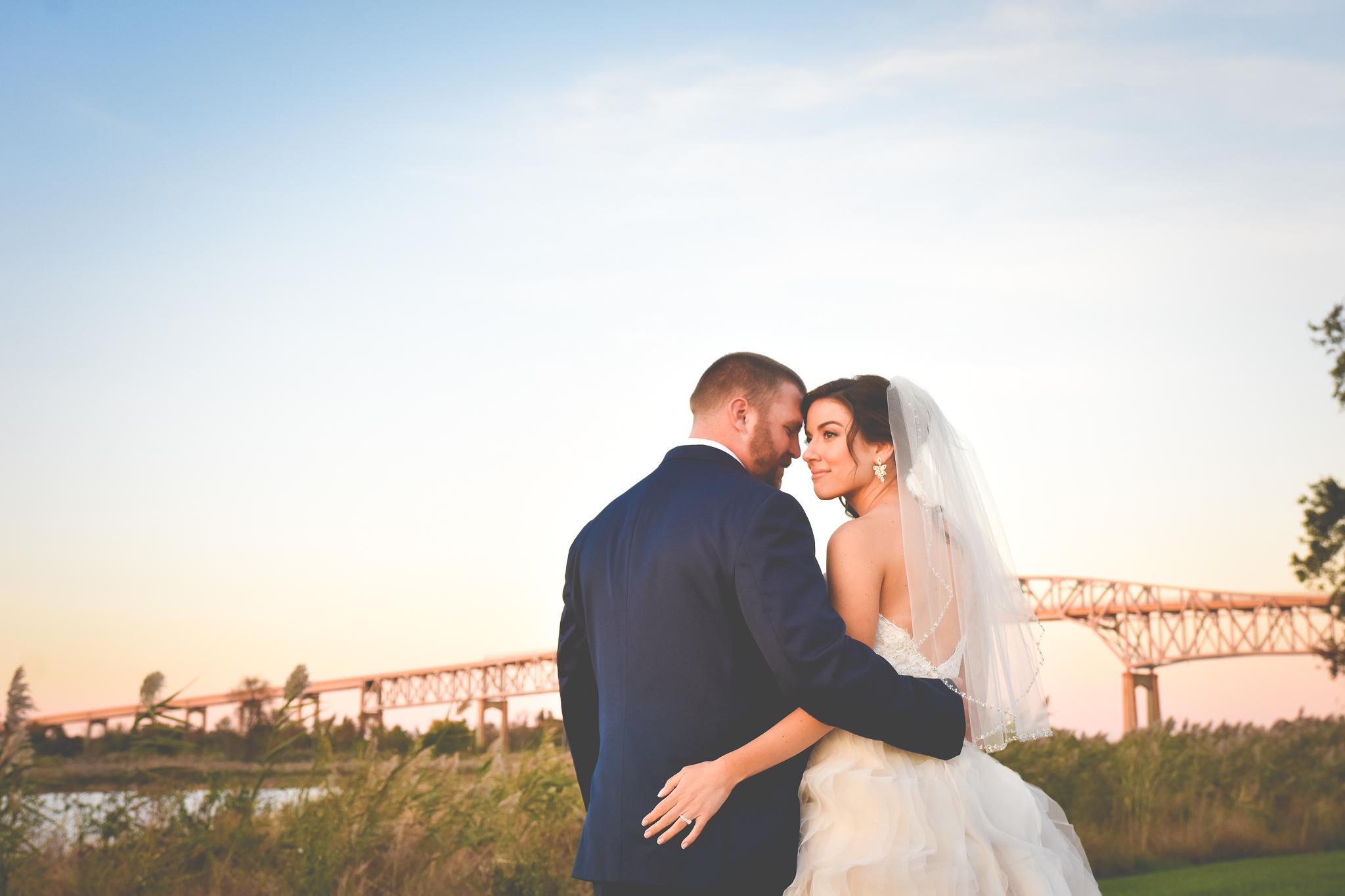 wedding resize-29