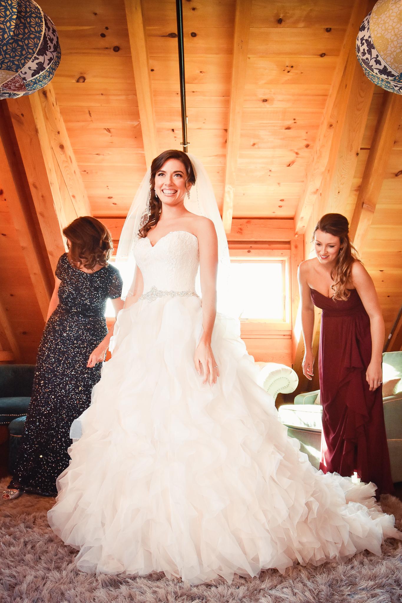 wedding resize-9