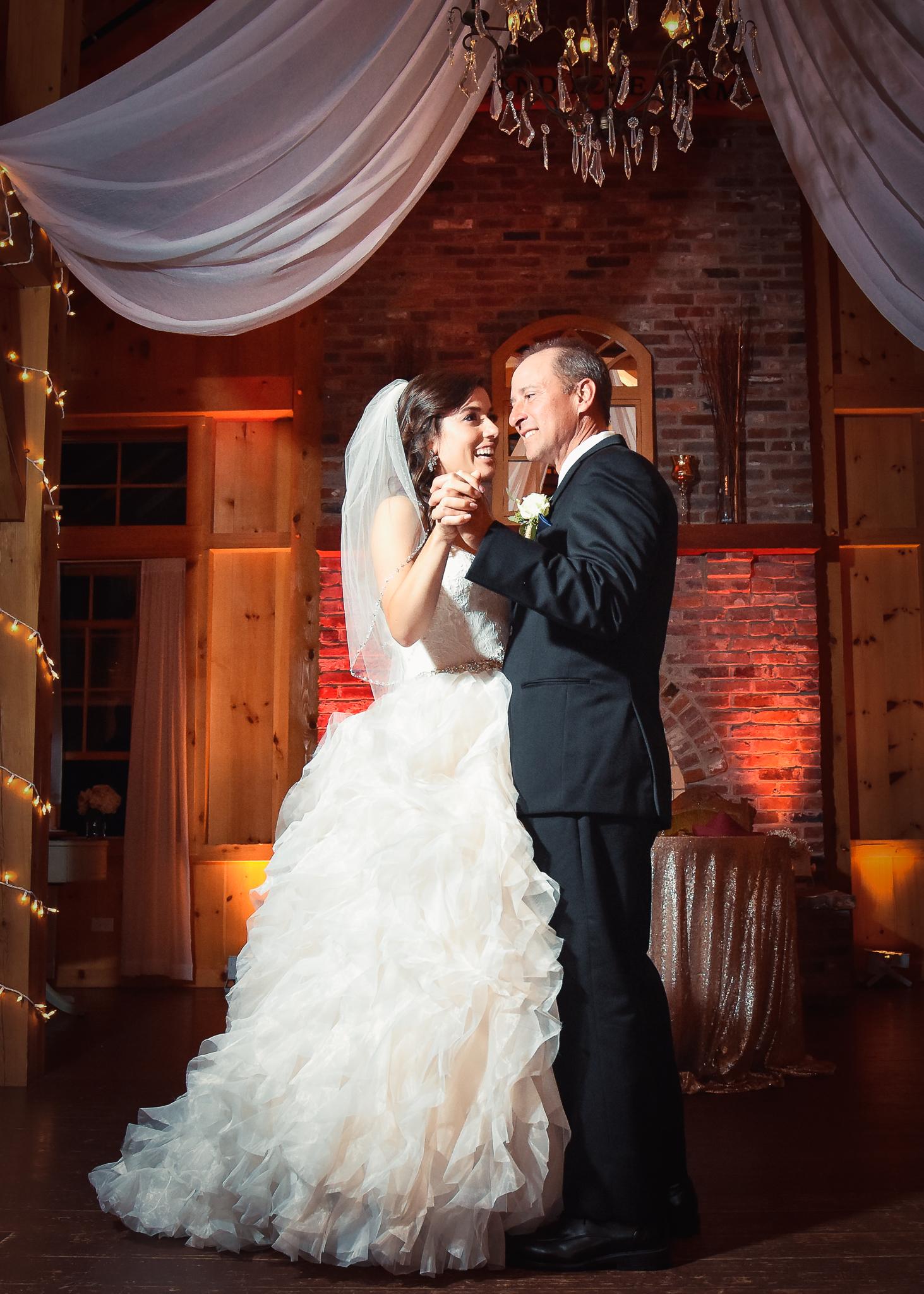wedding resize-40