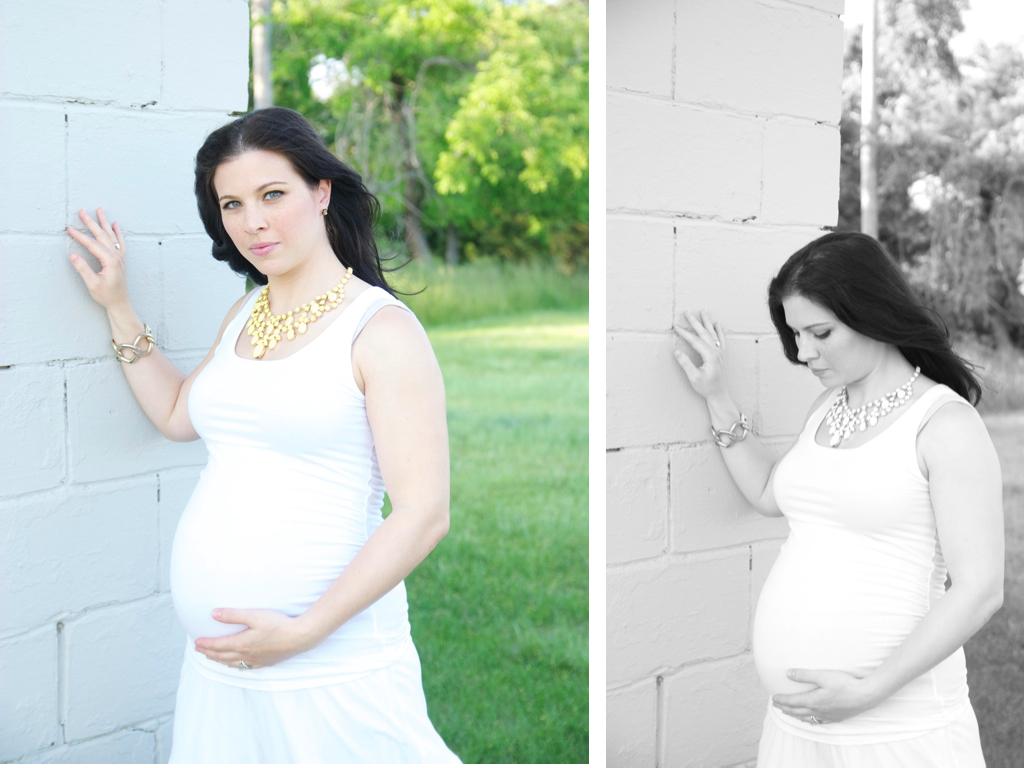 maternity sld.055.jpg