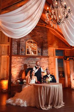 wedding resize-36