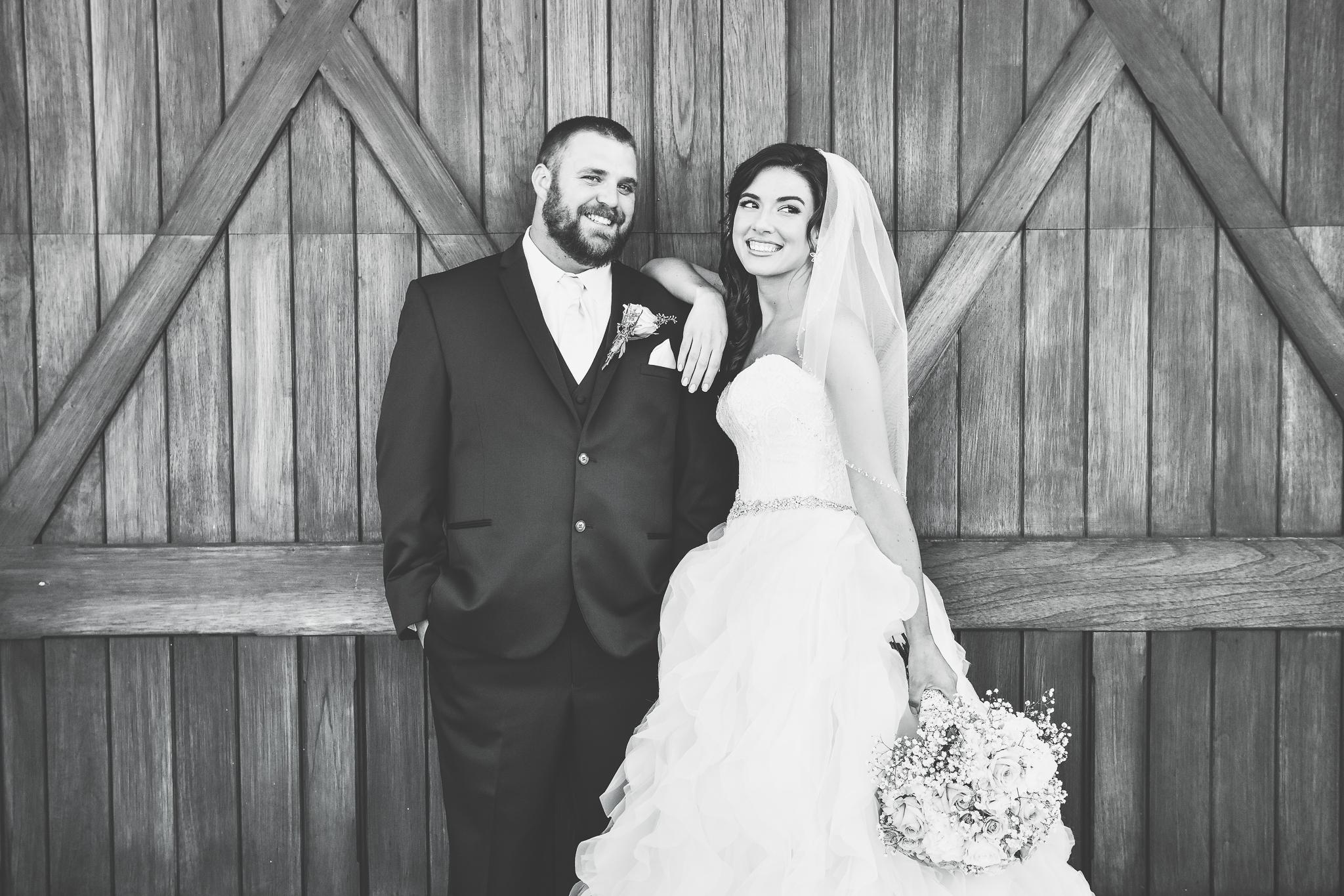 wedding resize-19
