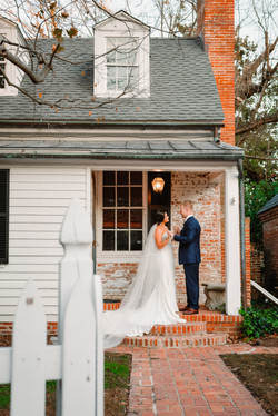 S+J wed-461