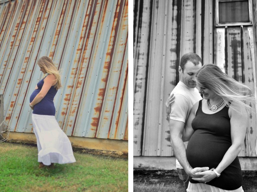 maternity sld.031.jpg