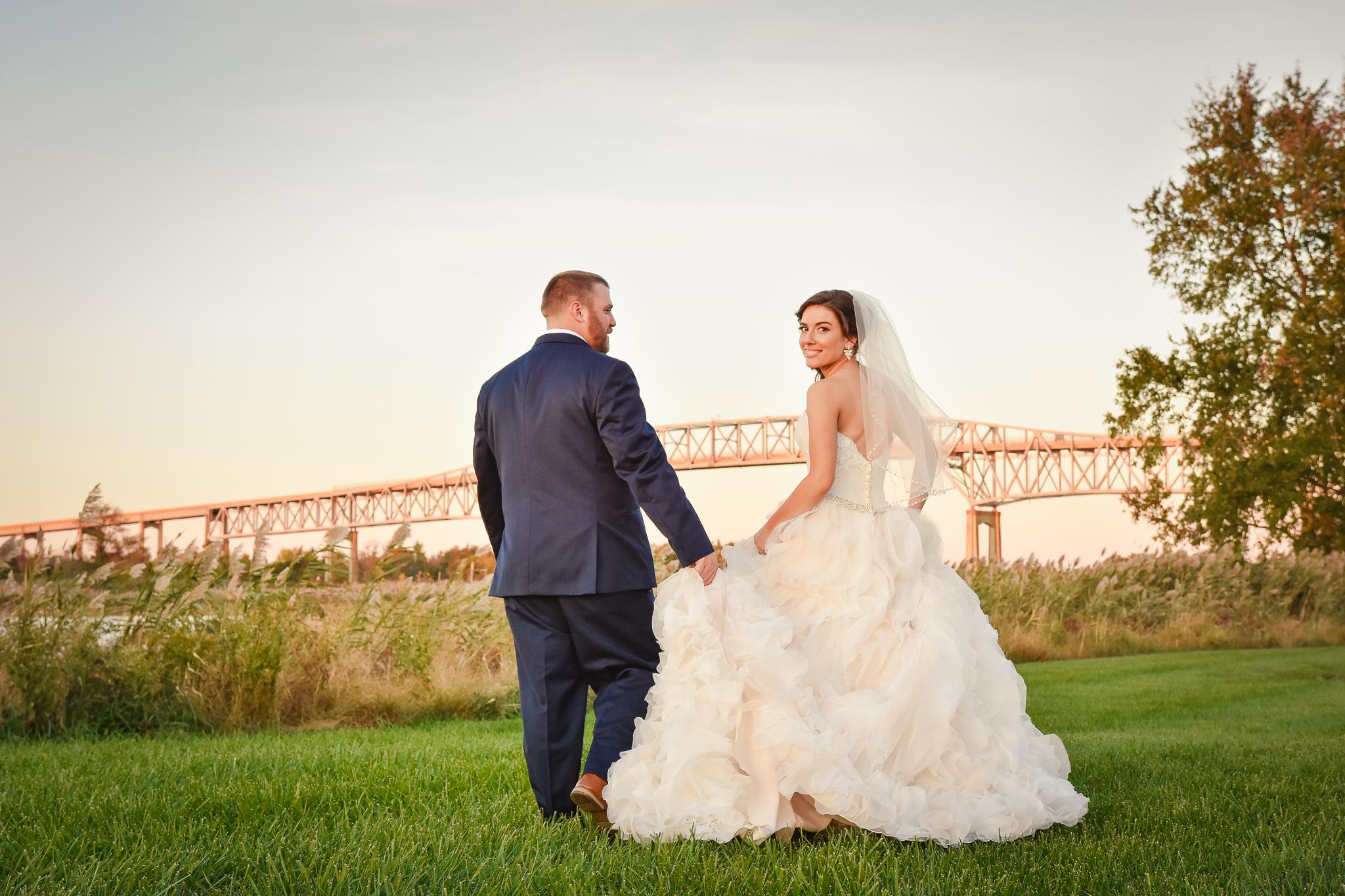 wedding resize-27