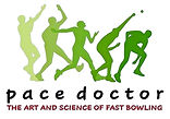 Pace Doctor White Upsized.jpg