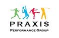 Praxis Performance Logo