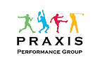 Praxis Performance Logo