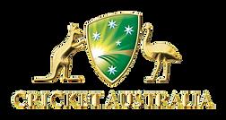 CA Formal Logo.png