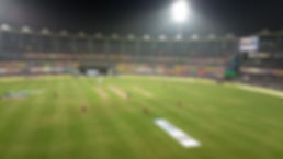Cricket Stadium in India.jpg
