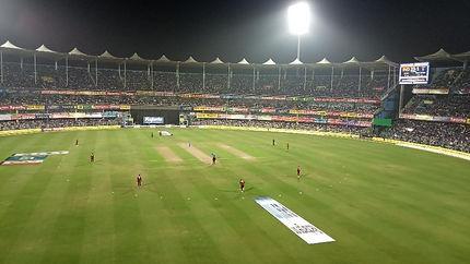 Cricket Stadium in India.jpg