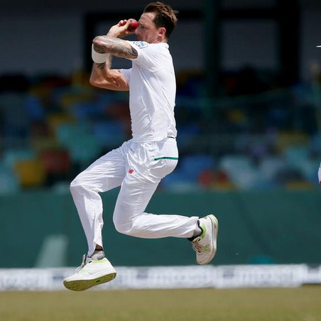 The front-on bowling action in cricket: buyer beware