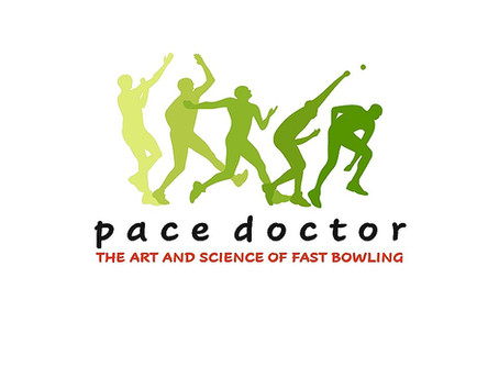 Praxis Performance introduces The Pace Doctor