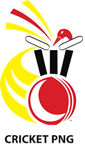 PNG Cricket Logo 2.png