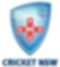 CNSW Logo.png