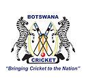 Botswana Cricket Logo.jpg