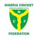 Nigeria Cricket Logo.png