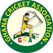 Ghana Cricket Logo.jpg