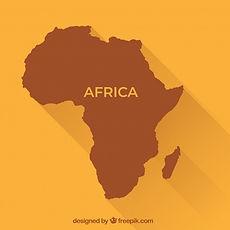 map-africa-flat-style_23-2147798737.jpg