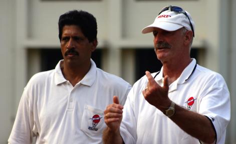 Coaching T.A. Sekar (TAS 3 Pack)